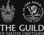 master-craftsmen-logo